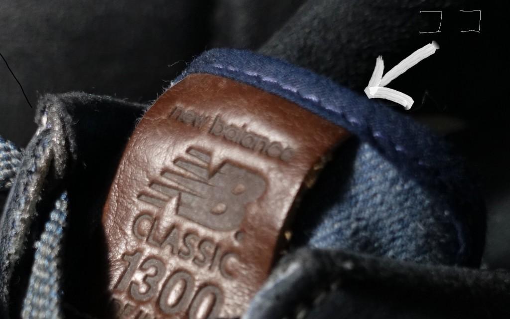DSC00450