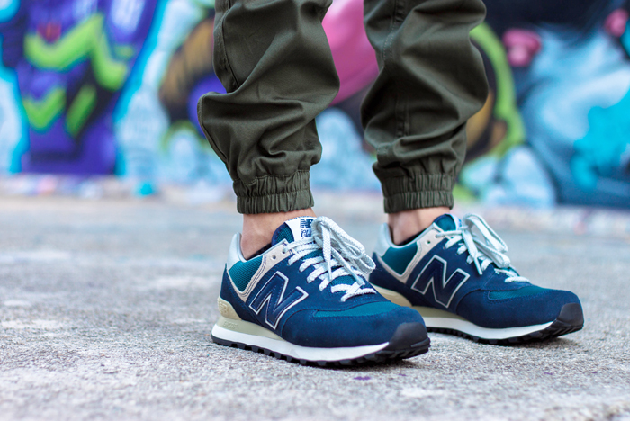 http://www.nookmag.com/style-lookbook-jogger-pants/より