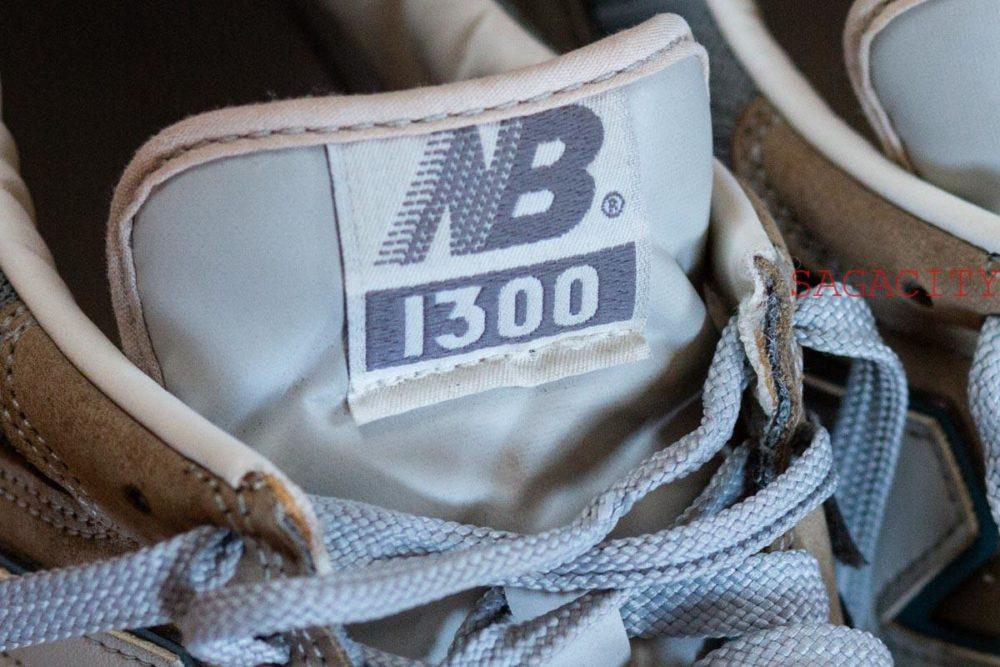 M1300JPロゴ