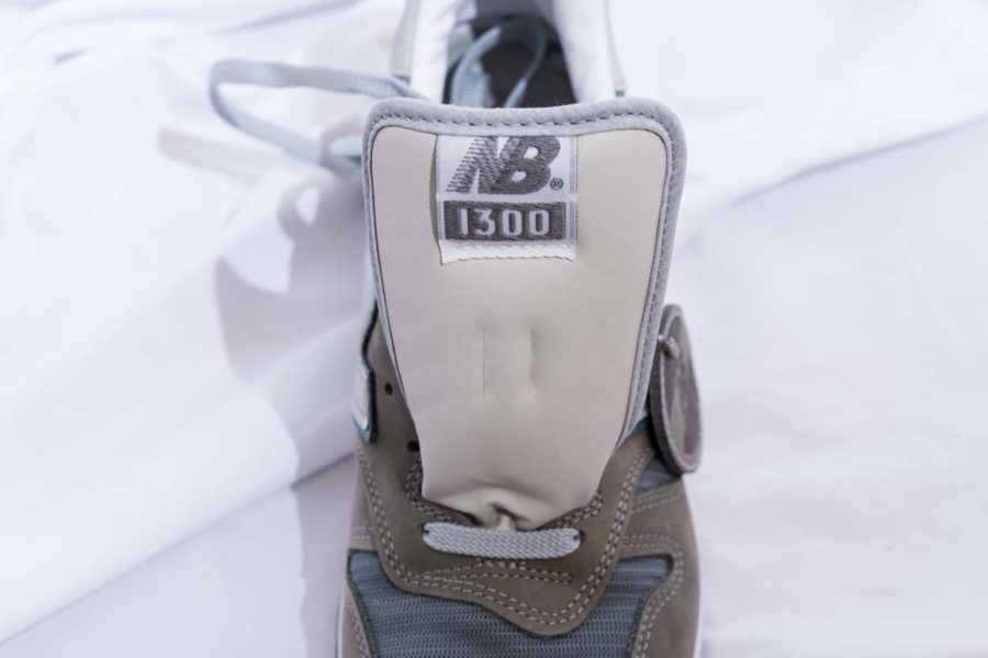 ニューバランスM1300jp